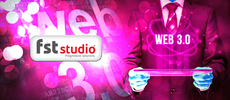 Web 3.0 intelligenza artificiale fststudio