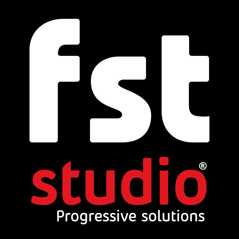 fststudio web agency 3d specialist