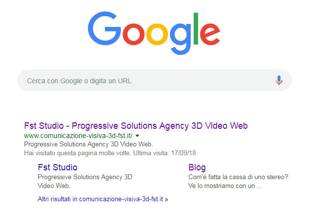 marketing - seo -fststudio